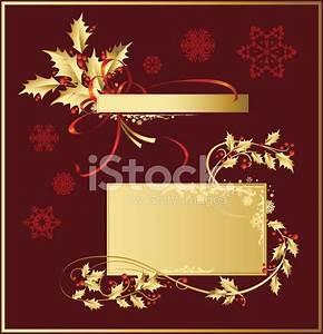 Set of Christmas stock photos Free