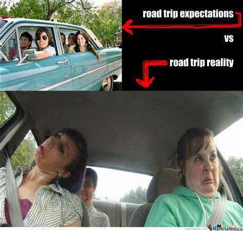 Road Trip Memes - road trip by recyclebin meme center