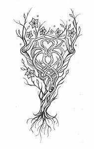 Custom Tattoo Ideas   eemagazine.com