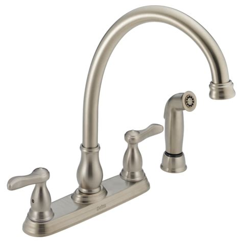 discontinued kitchen faucets discontinued delta kitchen faucets 28 images delta