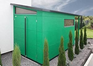 Gartenhaus Schmal Und Lang : bilder galerie gartenhaus gartenh user gartana ~ Whattoseeinmadrid.com Haus und Dekorationen