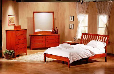 Affordable Cheap Bedroom Dresser Ideas Bedroom Segomego