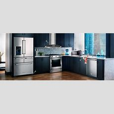 Kitchen Appliances  Buy Large Kitchen Appliances Online