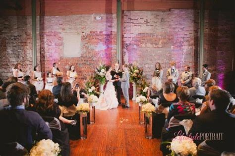 lancaster theatre wedding reception  grapevine