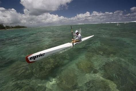 Canoe Boat Pose by 84 Best Images About Surf Sail Canoe Sup On
