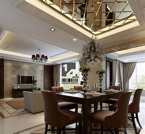 Decorating Ideas For Dining Room by 35 Dining Room Decorating Ideas Inspiration