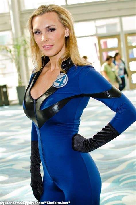 invisible girl cosplay thread marvel comics cosplay