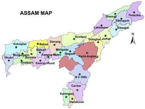 assam diwali celebrations diwali