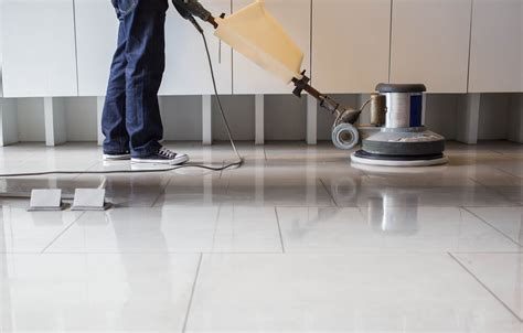 How To Get Commercial Carpet Cleaning Contracts