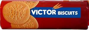 Petit Biscuit Wiki : victor biscuits country wiki fandom powered by wikia ~ Medecine-chirurgie-esthetiques.com Avis de Voitures