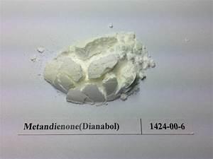 Kas Yap U0131s U0131 Steroid Dianabol    Dbol    Methandrostenolone    Methandienone Cas 72
