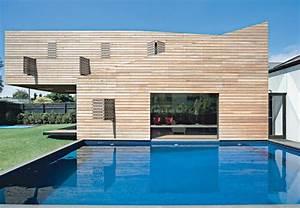 maison achat maison annecy le vieux centre vue lac vente With maison design avec piscine