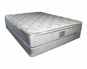Inflatable Mattress Air Beds - Furniture & Mattress Store