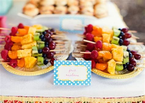 You Are My Sunshine Birthday Brunch {guest Feature} Wedding Rental Trends Emerging Autumn 2018 Candy Bar Glass Containers Candyland Theme Cart Images Hire Dance With Brother