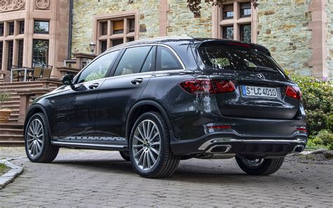 Mercedes Glc Class Wallpapers by 2019 Mercedes Glc Class Amg Line Wallpapers And Hd