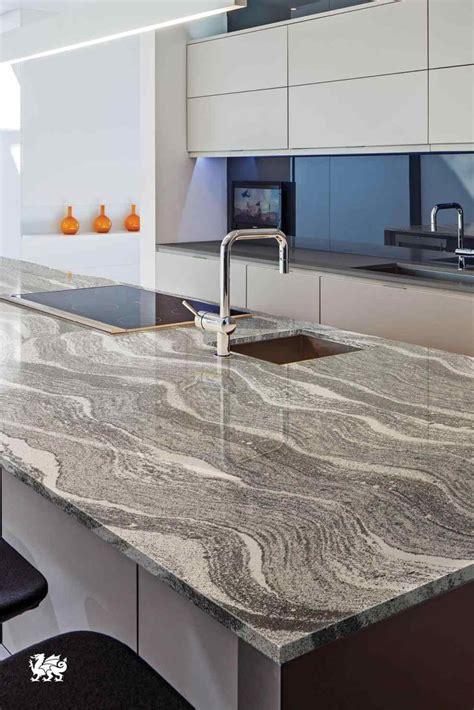 white sparkle quartz countertops white sparkle quartz countertops deductour