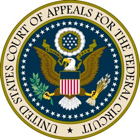 bureau de probation ld resources archive us appeals court paying for