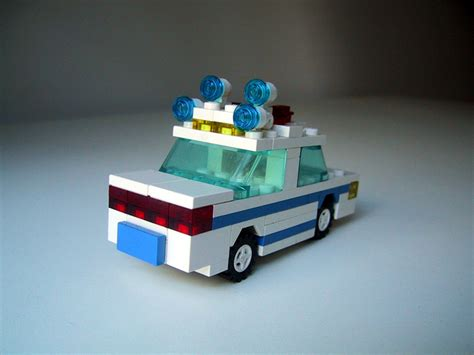 related keywords suggestions  lego nypd