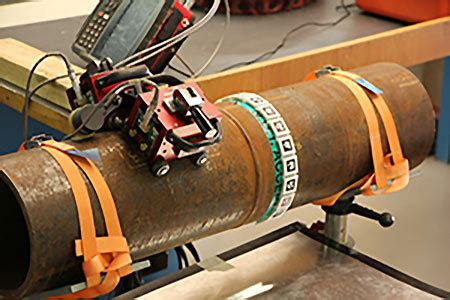 Applus RTD applies augmented reality to pipeline NDT ...