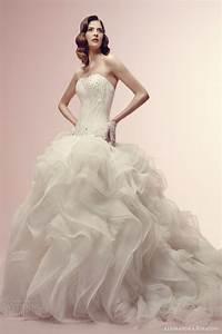 alessandra rinaudo 2014 wedding dresses wedding inspirasi With alessandra rinaudo wedding dresses