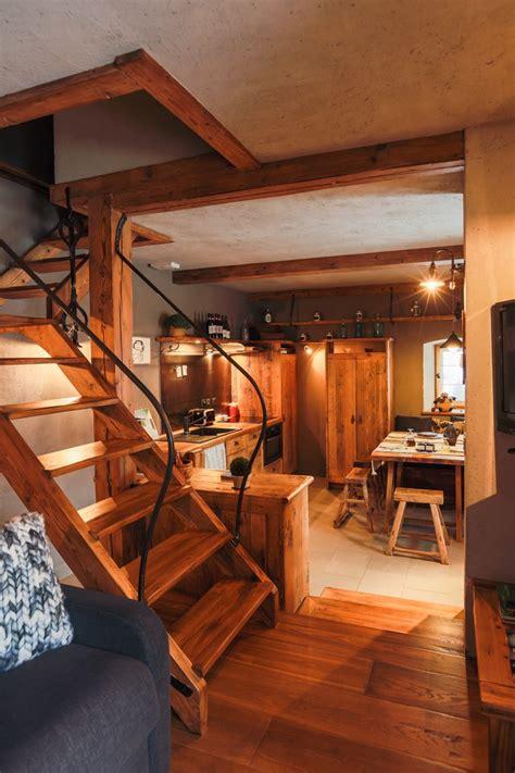 location chalet ski location chalet de luxe la clusaz en haute savoie