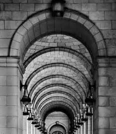 Balance and Symmetry Architecture