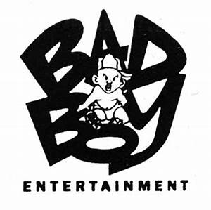 Bad Boy Entertainment – A Timeline of Record Label ...