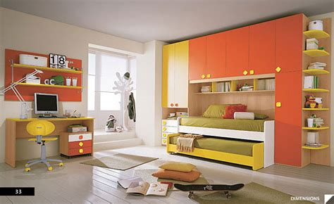 beautiful childrens rooms