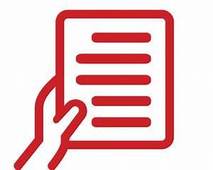 Free Website Prep Guide  U0026 Website Content Planner