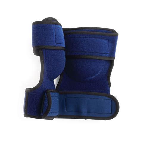buy now crain comfort knee pads