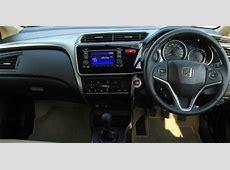 New Honda City 2014 Prices in Delhi, Mumbai, Top Cities in