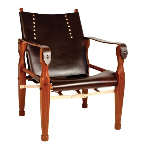 roorkhee chair plans pdf caign furniture lost press
