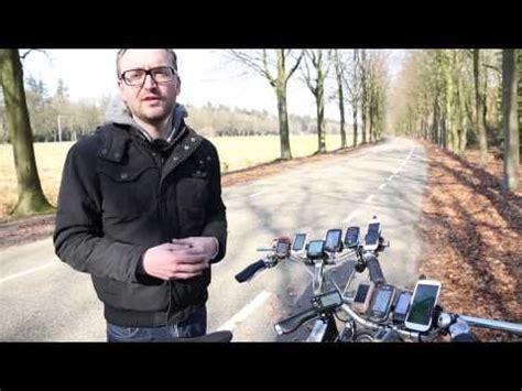 fietsnavigatie review consumentenbond youtube youtube science  technology reviews