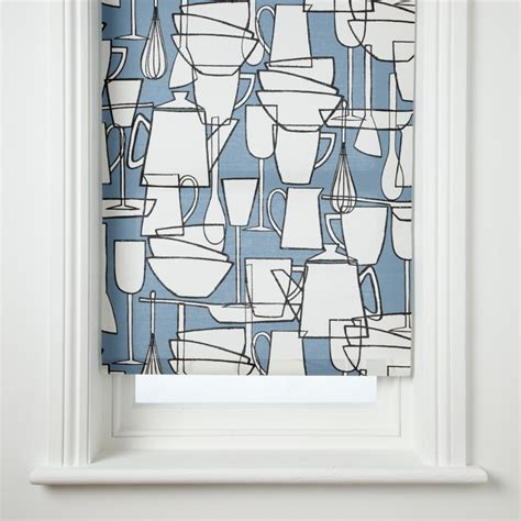 Kitchen Blinds At Lewis by 33 Best Images About Decorating Door And Window Accents
