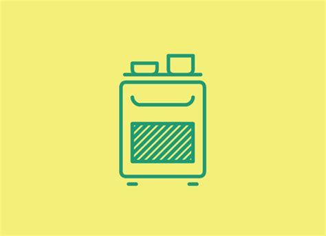 icon kitchen design free in the kitchen icon set designbeep 1762