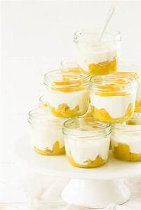 Dessert Für Viele : die besten 25 pfirsich maracuja torte ideen auf pinterest pfirsich kekse dessert im glas ~ Orissabook.com Haus und Dekorationen