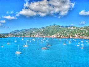 St. Croix Island