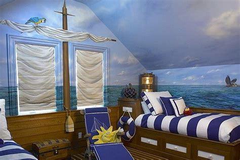 wakeelegant nautical boy bedroom ideas