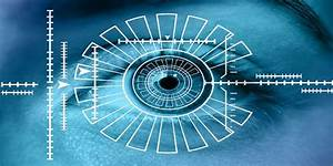 Do Enterprises Need Passwords Or Biometric Authentication