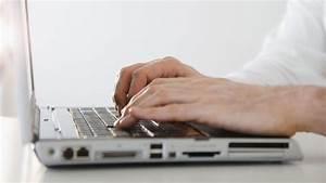 Welches Navi Kaufen : welcher laptop ist der richtige f r mich k chen kaufen ~ Kayakingforconservation.com Haus und Dekorationen