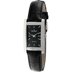 Peugeot Watches Prices by Ceramic S Watches Overstock Shopping Best