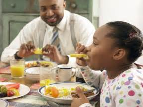 How Many Calories Should I Eat At Breakfast? Livestrongcom