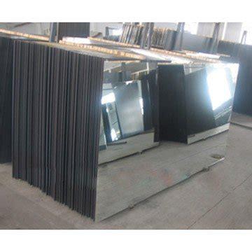 large full sheets acrylic mirror perspex sheet gym bar