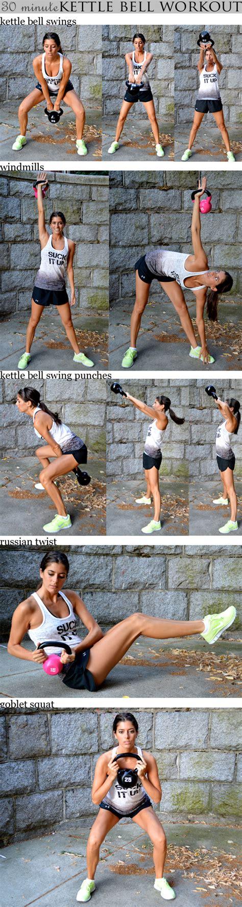 workout minute kettle bell kettlebell swings swing workouts russian kettlebells routine training fitness weight pumps iron loss