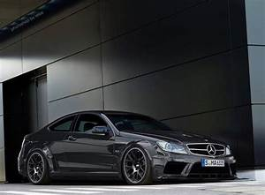 Garage Mercedes 95 : 86 best cars and car accessories images on pinterest dream cars nice cars and cars motorcycles ~ Gottalentnigeria.com Avis de Voitures