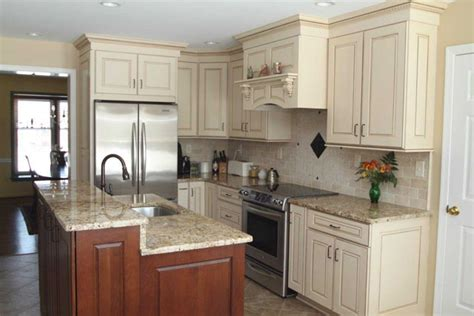 kitchen cabinet remodel cost how much should a kitchen remodel cost 5722