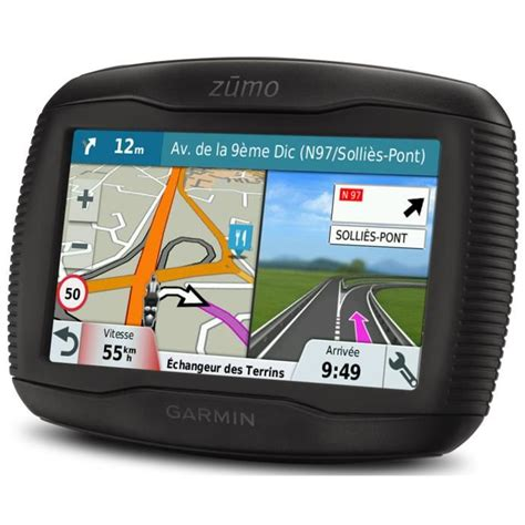 Carte Europe Ouest Garmin by Carte Gps Europe De L Ouest