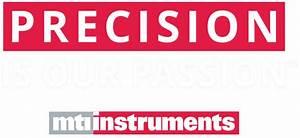 Thickness Measurement Lasers  Capacitive  U0026 Vibration