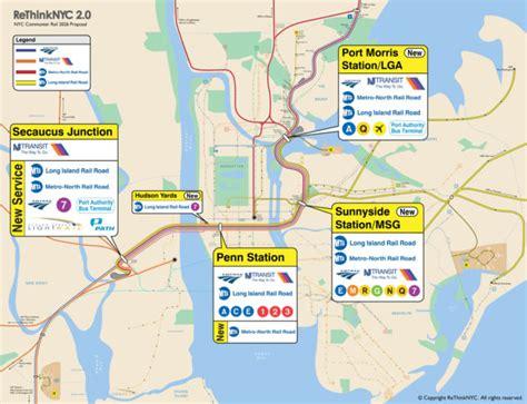 riverline light rail schedule new york hudson line train schedule the best train 2017