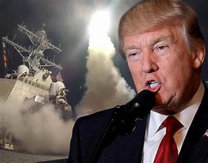 And just like that, Trump does more in Syria than obama ...